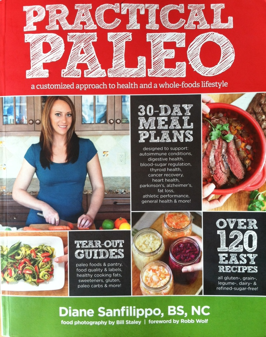 practical-paleo-book