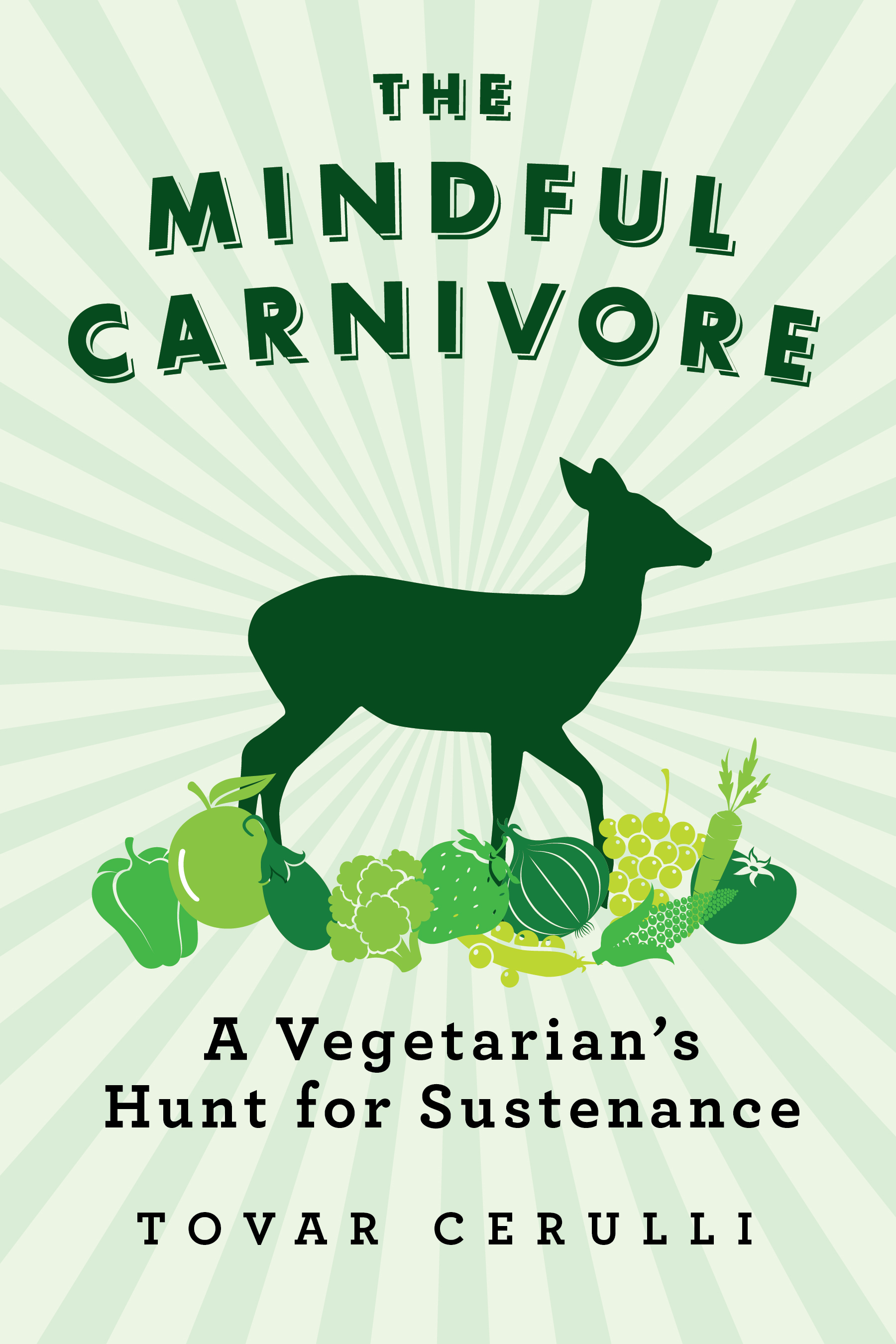 The-Mindful-Carnivore_cover