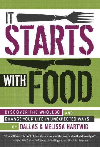 It_starts_with_food